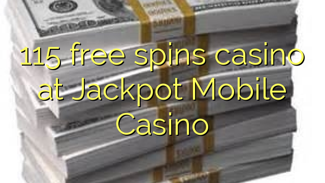 free online mobile casino online casino slots