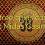 115 free spins casino at Midas Casino