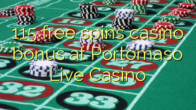 online live casino onlinecasino bonus