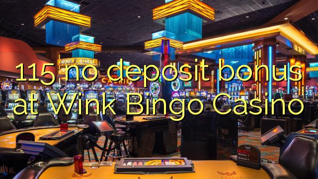casino online bonus jetztspilen