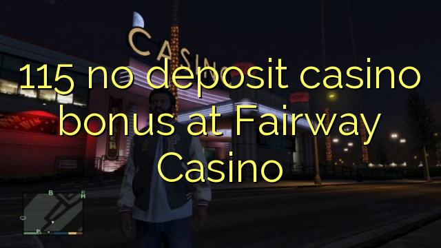 no deposit sign up bonus casino online