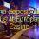 120- ը ոչ մի կազինո բոնուս չի նվաճել Europaplay- ում