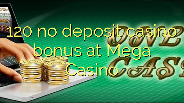 no deposit bonus code for online casino