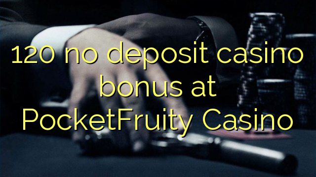g day casino no deposit bonus 2019