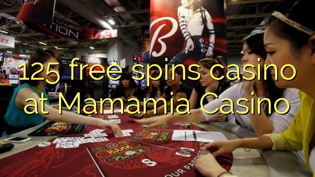 Free slots mama