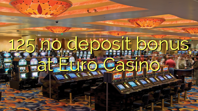 no deposit sign up bonus online casino sofort spielen.de