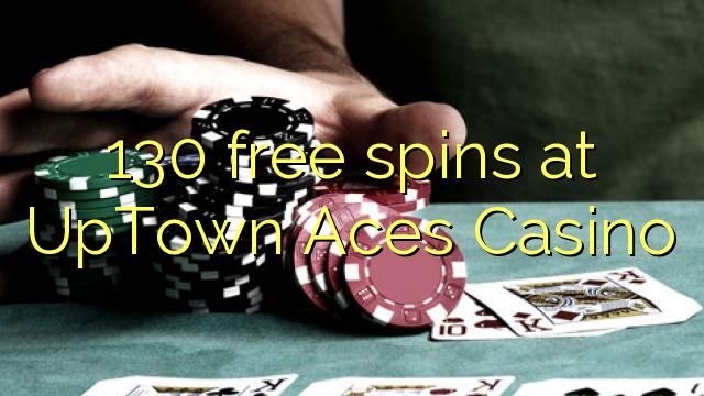 online casino news online casinp