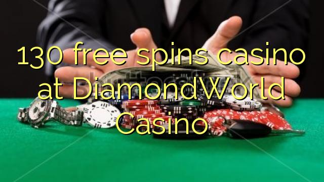 club world casino download