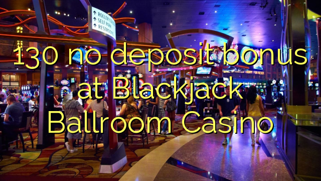 online casino no deposit bonus casinos deutschland