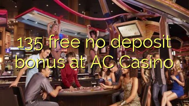online casino no deposit bonus online kasino