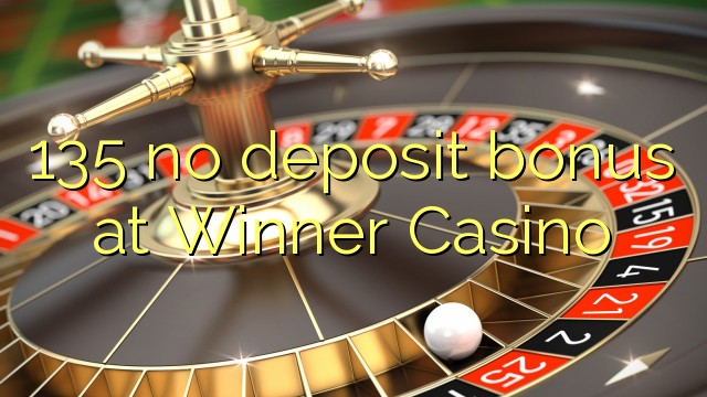 no deposit bonus winner casino
