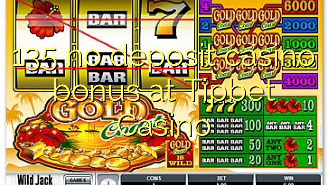 tipbet casino no deposit bonus code