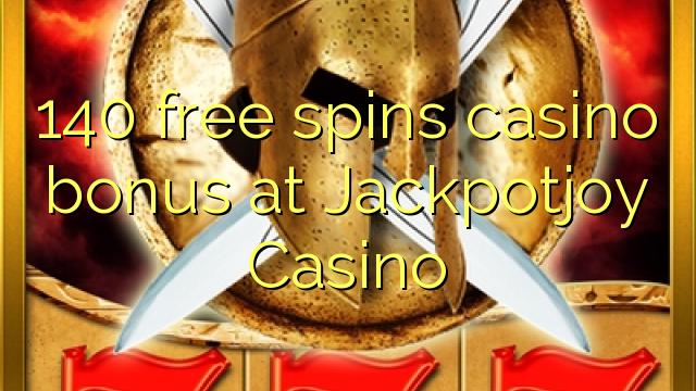 besten online casino free