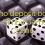 140 ekki inná bónus á Simba Games Casino