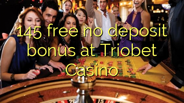 casino online with free bonus no deposit welches online casino