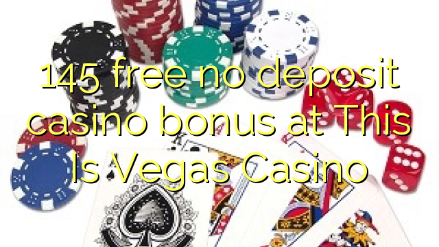 online casino free spins  online casino echtgeld