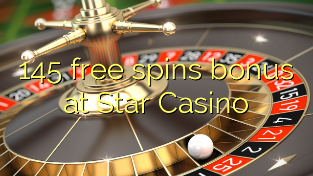 casino online free bonus stars games casino