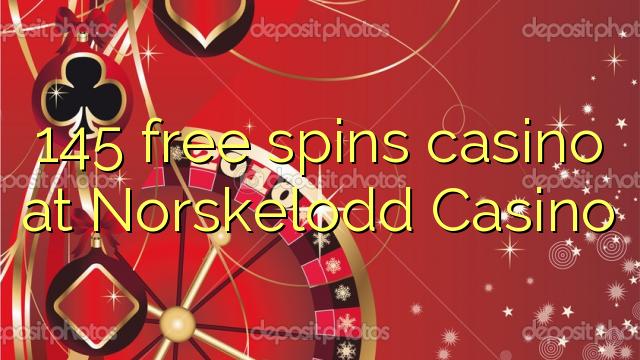 casino bet online online spielautomaten spielen