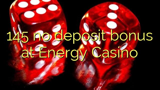 online casino no deposit bonus starbrust