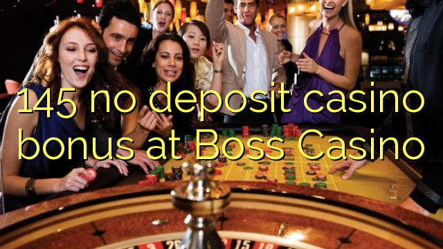 no deposit sign up bonus online casino games kazino