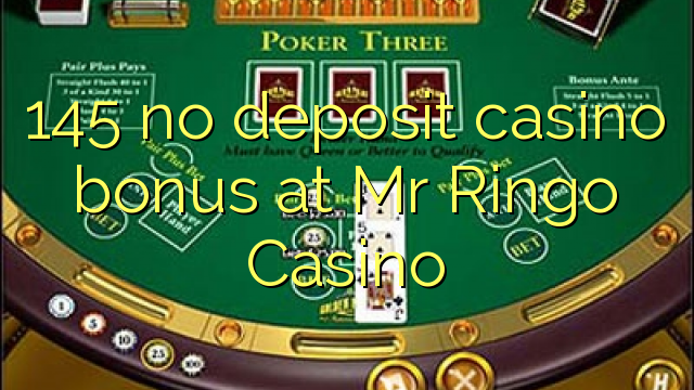 no deposit sign up bonus online casino spielautomaten