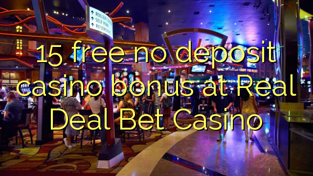 casino online free bonus casinos in deutschland