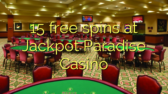 which online casino pays the best garden spiele