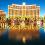 15 free spins bonus at Kolikkopelit Casino