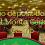 15 sem bônus de depósito no Monte Carlo Casino