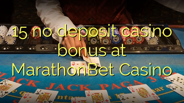 online casino no deposit bonus games casino