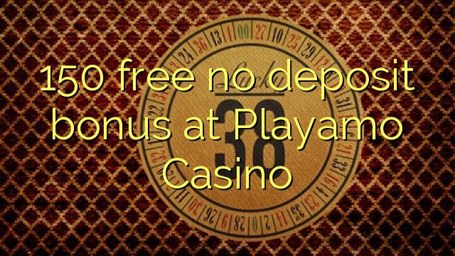 online casino welcome bonus casino spiele
