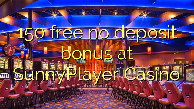 sunnyplayer casino app