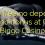 Gala Bingo Casino'da no deposit casino bonusu özgür 150