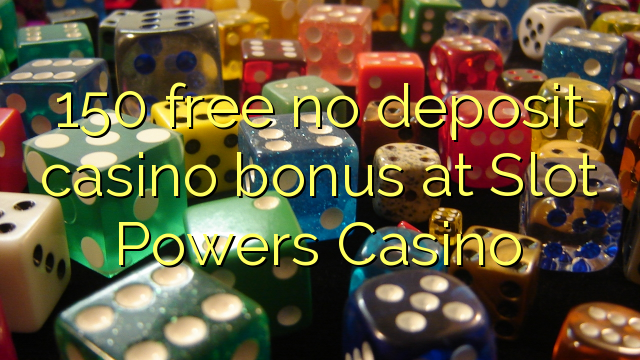slot casino no deposit bonus codes