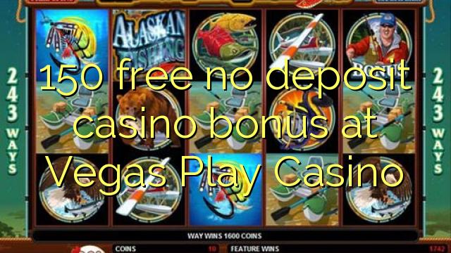 casino online free play no deposit