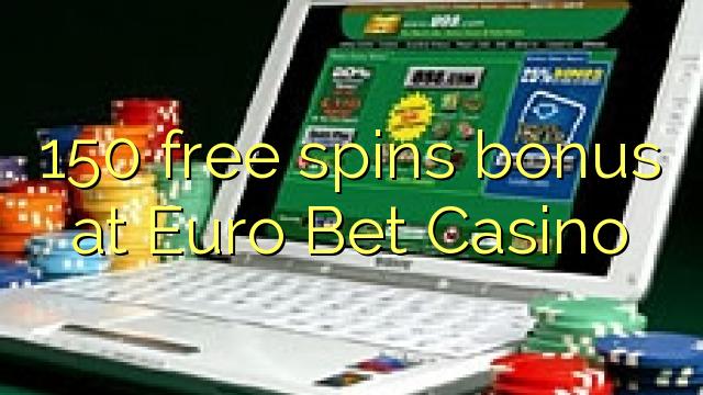 online casino free bet online kostenlos