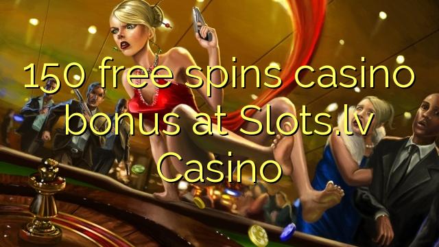 casino slots online free gambling casino online bonus