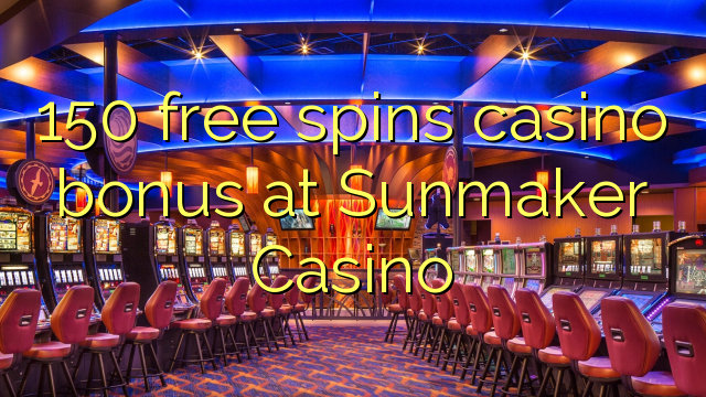 online casino sunmaker casino of ra