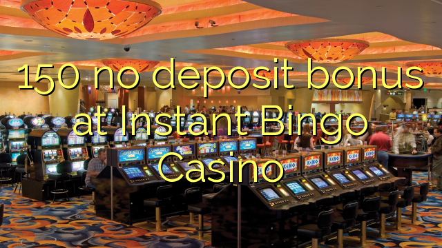 Box24 casino instant play
