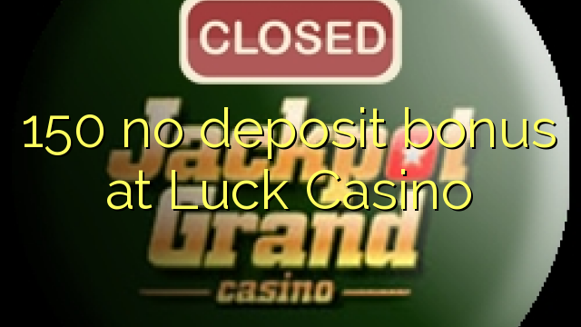 online casino no deposit bonus lucky lady