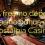 155 free no deposit casino bonus at Nostalgia Casino