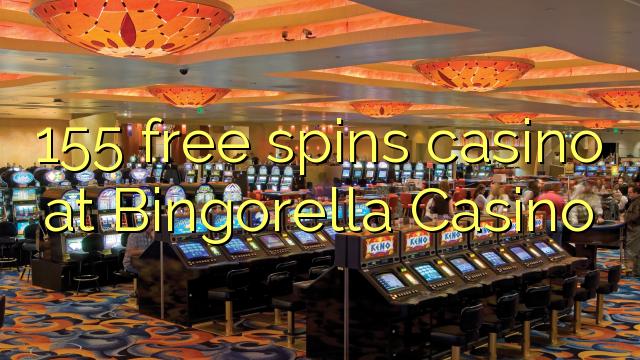 online casino free spins casino online echtgeld