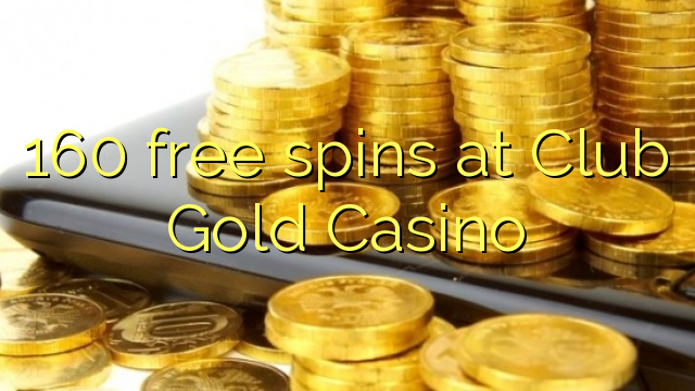 club gold casino no deposit code 2017