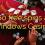 160 rodadas grátis no Casino do Windows