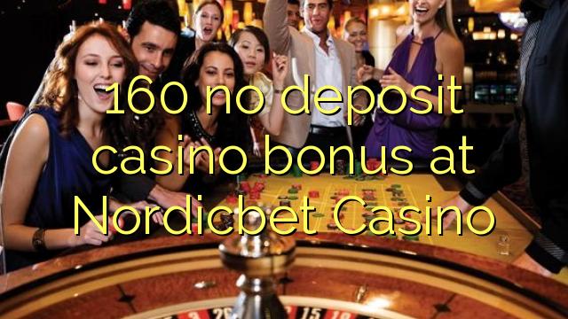 bonus online casino online kazino