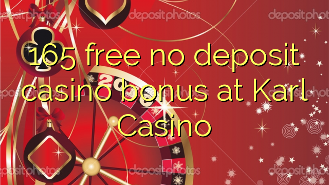 casino online with free bonus no deposit  games