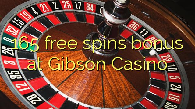 online casino roulette strategy bonus online casino