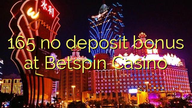 best online casino offers no deposit jetzt spielen.d