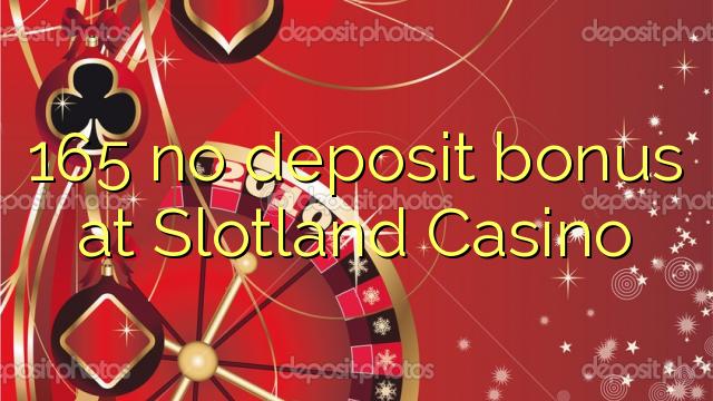 usa casinos online no deposit bonus