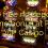 170 ókeypis, engin innborgun spilavíti bónus í París VIP Casino
